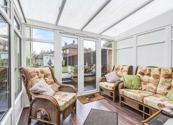 Thumbnail 3 bedroom semi-detached house for sale in St. Francis Avenue, Gravesend