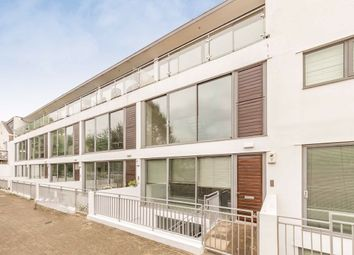 Thumbnail 3 bed property for sale in Paradise Passage, London