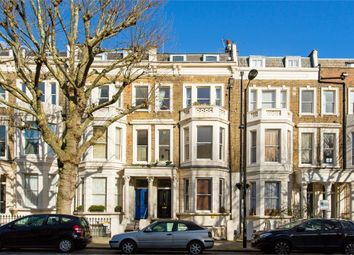 Thumbnail 2 bed flat for sale in Warwick Avenue, Little Venice, London