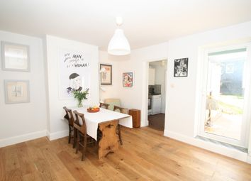 Thumbnail 3 bed end terrace house for sale in Stanhope Road, Tunbridge Wells
