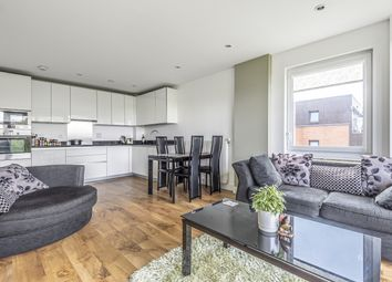 2 bed flat for sale in Dowding Drive, London SE9
