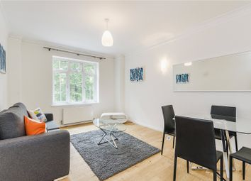 Marsham Court, Marsham Street, London SW1P. 1 bed flat