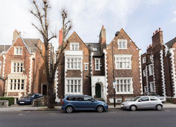 Thumbnail Studio to rent in St. Anns Villas, Holland Park