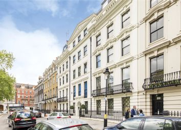 Thumbnail Property for sale in White Hall, 9-11 Bloomsbury Square, London