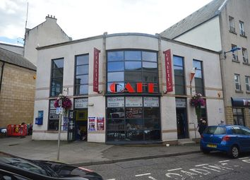 Restaurant/cafe for sale in Margaret Street, Inverness IV1