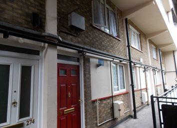 Thumbnail 2 bedroom flat for sale in Joyce Avenue, London