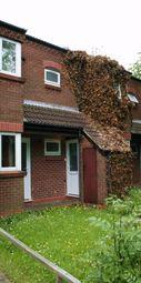 Thumbnail Property to rent in Slimbridge Close, Redditch