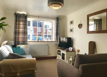 Thumbnail 2 bed end terrace house to rent in Abingdon, Oxfordshire