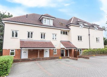 Thumbnail 2 bed flat to rent in Kennington, Oxford