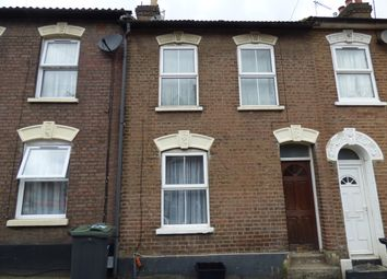 find 3 bedroom houses to rent in luton bedfordshire zoopla rh zoopla co uk