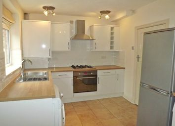 Thumbnail 2 bed property to rent in Acacia Avenue, Knutsford