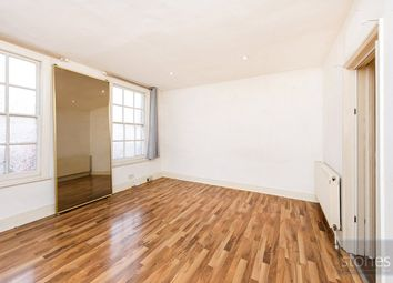 Property to rent in Parkway, London NW1