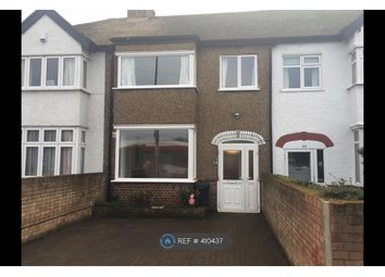 Room to rent in Morden Road, Mitcham CR4