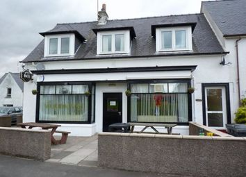 Thumbnail 2 bed flat for sale in Birkie Knowe, Ae, Dumfries