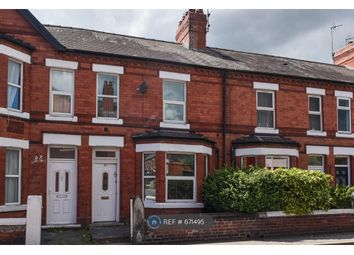 Room to rent in Ermine Road, Chester CH2