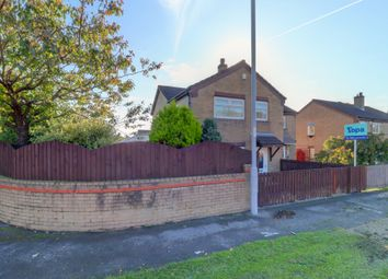 Thumbnail 3 bed semi-detached house for sale in Ferrand Avenue, Bradford