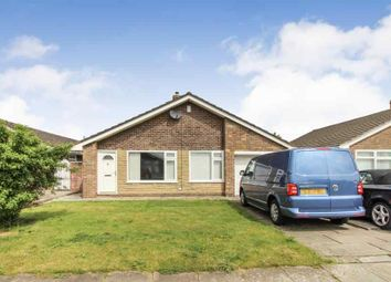 Thumbnail 3 bed bungalow to rent in Crockleford Avenue, Southport
