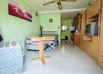 Thumbnail 1 bed apartment for sale in Calle La Sal 25, Torrevieja, Alicante, Valencia, Spain
