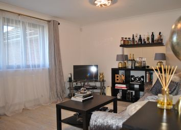 Thumbnail 2 bed maisonette to rent in Western Close, Potters Bar