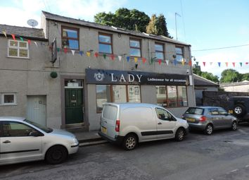 Thumbnail Retail premises for sale in 1B New Market Street, Clitheroe