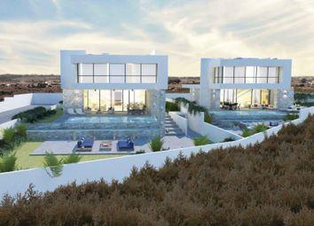 Thumbnail 3 bedroom villa for sale in Protara, Famagusta, Cyprus