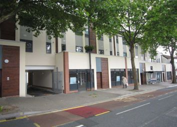 Thumbnail 2 bedroom flat to rent in Church Road, 176-180 Church Road, Bristol