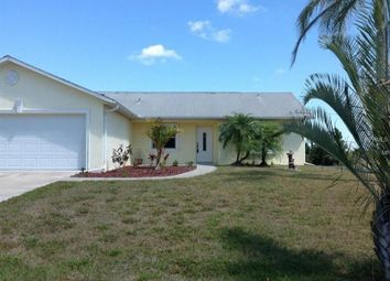 Thumbnail 3 bed property for sale in 10274 Lobelia Pl, Port Charlotte, Florida, 33981, United States Of America