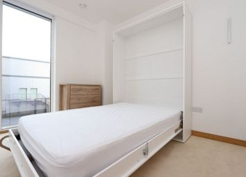 Thumbnail Room to rent in Gooch House, 2 Telcon Way, Greenwich
