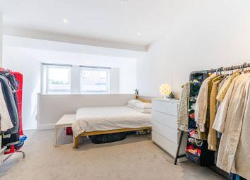 Thumbnail 2 bedroom flat for sale in Sumner Road, Peckham, London