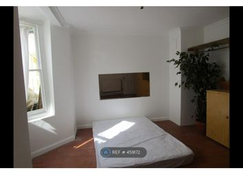 Thumbnail 2 bed flat to rent in Downsfield Road, London