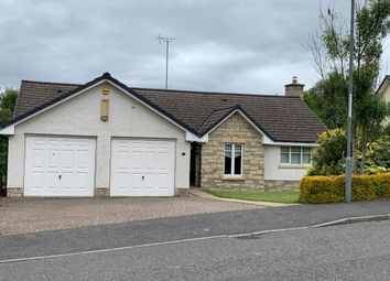 Thumbnail 5 bed town house to rent in Abbotts Court, Dullatur, Dullatur, Glasgow
