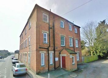 Thumbnail 1 bed flat to rent in School Lane, Upton-Upon-Severn, Worcester