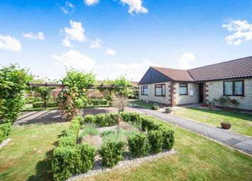 Thumbnail 2 bed bungalow for sale in Bridgwater, Somerset, .