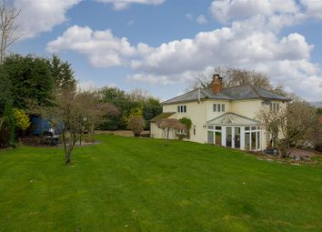 Thumbnail 3 bed property for sale in Stane Street, Ockley, Dorking