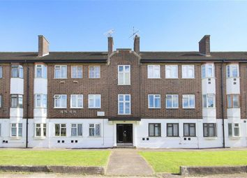 Thumbnail 2 bed flat for sale in Great West Road, Osterley, Isleworth