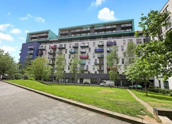 Thumbnail 1 bed flat to rent in Adana Building, Conington Road, London