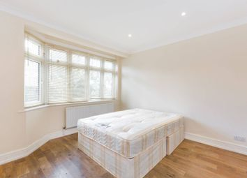 Thumbnail 4 bed end terrace house to rent in Sydney Road, Muswell Hill