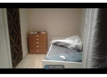 Thumbnail Room to rent in Hillside Street, Edinburgh