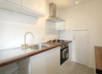 Thumbnail 1 bed semi-detached house for sale in Orwell Close, St. Ives