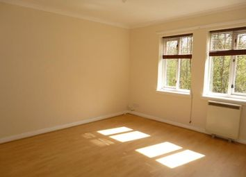 Thumbnail 2 bed flat to rent in Valley Court, Hamilton