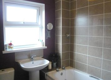 Thumbnail 1 bed property to rent in Riversdale, Llandaff, Cardiff
