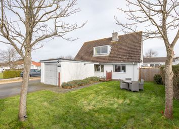 3 bed detached house for sale in 20 Les Cherfs, Castel, Guernsey GY5