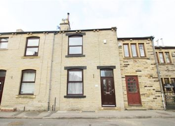 Thumbnail 2 bedroom terraced house for sale in Sunfield, Stanningley