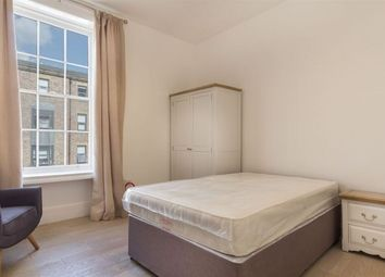 Thumbnail 7 bed flat to rent in St. James Street, Newcastle Upon Tyne