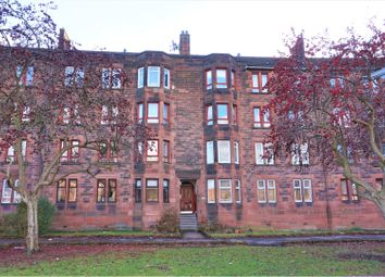 Thumbnail 3 bed flat for sale in 3/2 Great Western Road, Glasgow
