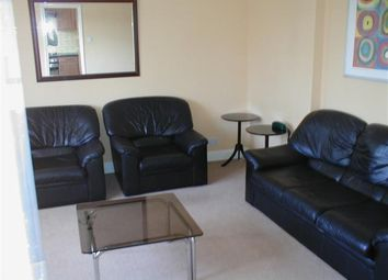 Thumbnail 2 bed flat to rent in Woodville Road, New Barnet, Barnet