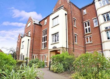 Thumbnail 2 bed property for sale in Harlestone Road, Northampton