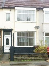 Thumbnail 3 bedroom property to rent in Alexandra Road, Crosby, Liverpool