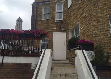 1 bed flat to rent in Church Road, Acton Town W3