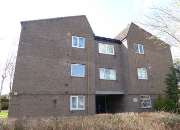 Thumbnail 1 bed flat for sale in Deerleap, South Bretton, Peterborough